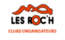 Les clubs organisateurs