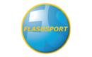 Flashsport, le souvenir de l'effort