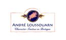 André Loussouarn, charcutier-traiteur en Bretagne