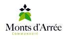 Monts d'Arrée Communauté