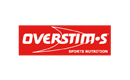 Overstim's, nutrition haute performance